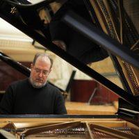 Mozart & Rachmaninoff