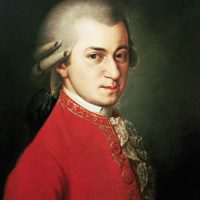 Mozart - The Final Concertos