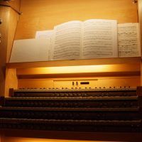 Holiday Organ Spectacular