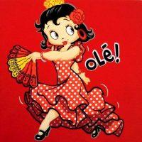 Holly Mistine's BOHEMIAN BÉBÉ™ Mommy/Daddy &am...