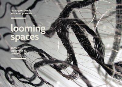 Looming Spaces Workshops: Weaving, Spinning & ...