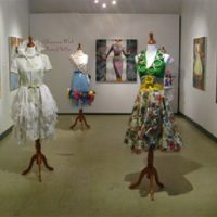 Call for Artists - Jewel Gallery in Flagstaff, AZ