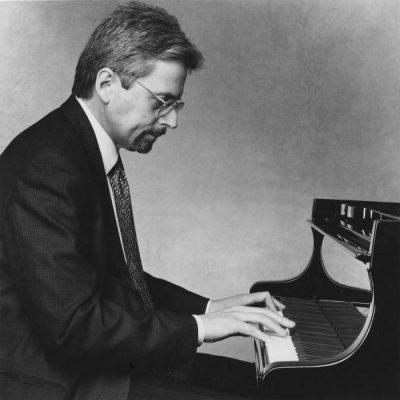 Chamber Music | OC Presents: An Evening of Chamber Music with Pianist Robert McDonald