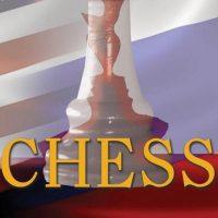 UCI Drama presents Chess