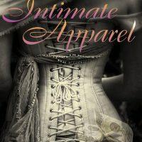 UCI Drama presents Intimate Apparel