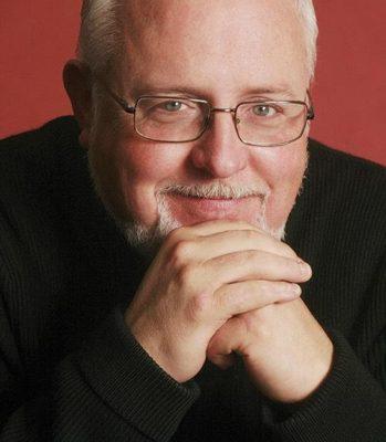 Chamber Music   OC Presents Master Class / Performance Featuring Pianist Julian Martin