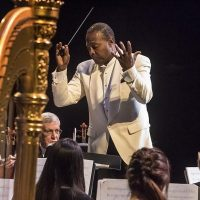A Celebration of African-American Composers