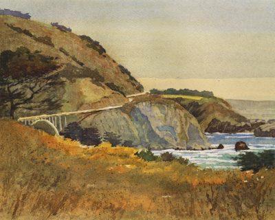 """Laguna Plein Air Painters """"Art & Nature"""" Jurie..."""