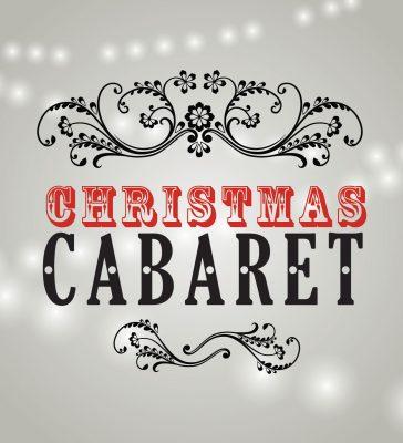 ACTC's Christmas Cabaret