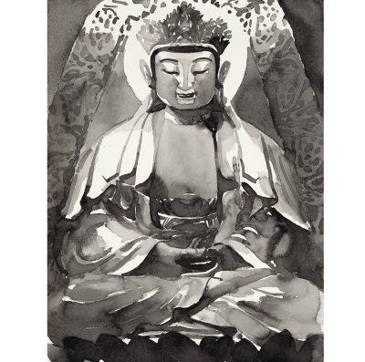 Shi Zhiying