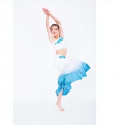 DanceLova Dance Academy
