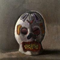Dan McCleary: Prints from Oaxaca