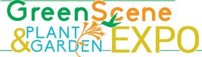 Green Scene Plant & Garden Expo