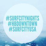 Surf City Nights