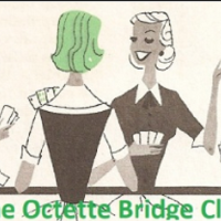 The Octette Bridge Club