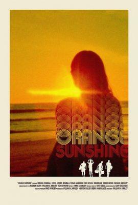 Film Night: Orange Sunshine