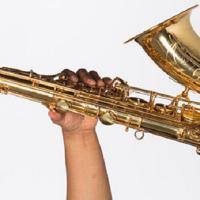 Faculty Recital:Gary Matsuura, saxophone
