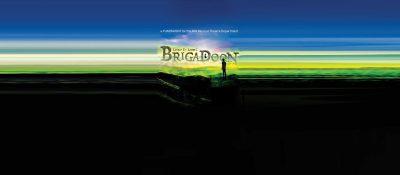 HB APA: Brigadoon
