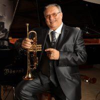 Arturo Sandoval Quintet
