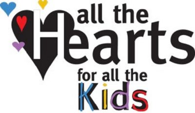 All the Arts for All the Kids Foundation