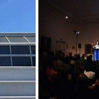 Film Screening: Laguna Art Museum at 100