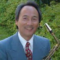 Faculty Recital - Gary Matsuura, Saxophone