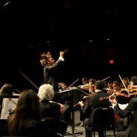 Music Benefit Concert