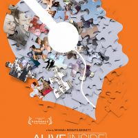 Film Screening and Q&A: ALIVE INSIDE