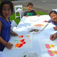 Spring Family Festival