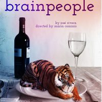 Brainpeople
