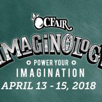 OC Fair Imaginology