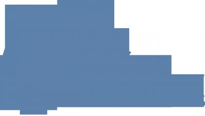 Pacific Symphony Youth Wind Ensemble Season Finale...