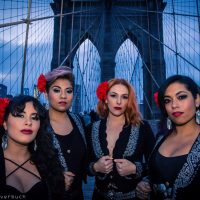 globalFEST – The New Golden Age of Latin Music