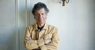 Chick Corea and Jazz at Lincoln Center Orchestra