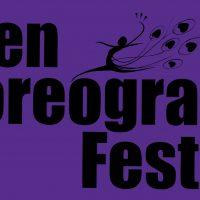 Teen Choreography Festival