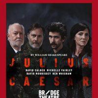 NTL Screening: Julius Caesar