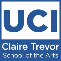 2018 Summer Academies in the Arts - UCI's Claire Trevor School of the Arts