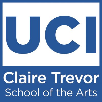 2018 Summer Academies in the Arts - UCI's Claire T...