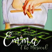 Jane Austen's EMMA - The Musical
