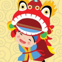 Celebrating China Series: Music and Opera