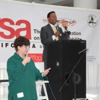 42nd Annual VSA Festival