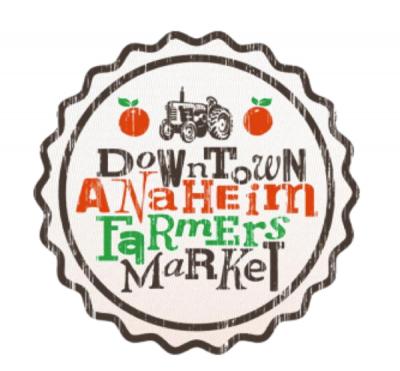 Downtown Anaheim Certified Farmers' Market & Craft Fair