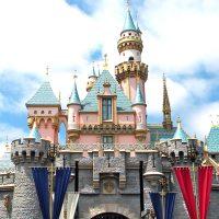 Casa Up Close: The Magic of Disney