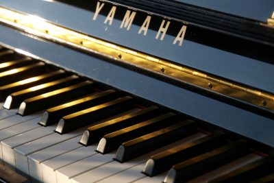 SUMMER CONCERTS: The Verismo Ensemble