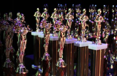 48th Annual Spirit of the M.A.C.Y. Awards