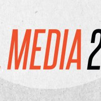 All Media 2018 exhibition... Call for entries!