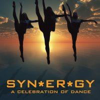 HB APA Presents Synergy
