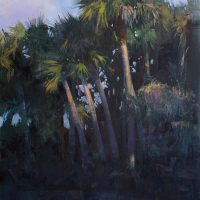 "14th Annual ""Best of Plein Air"" Art Exhibition"