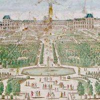 Baroque Music Festival Corona del Mar 2018: Les Petits Concerts 18th-Century Parisian Chamber Music