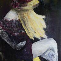 Nikolena Shopova